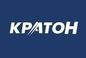 Компрессор воздушный КРАТОН