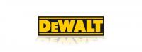 ЭлектроИнструмент DeWALT