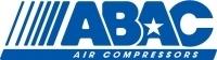 Компрессор воздушный ABAC