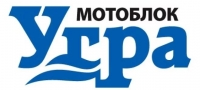 Мотокультиватор УГРА