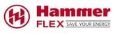 Пылесос строительный HAMMERFLEX