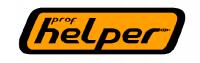 Пуско-Зарядные устройства PROFHELPER