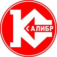 Пылесос строительный КАЛИБР