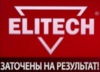 Сварочные Аппараты ELITECH