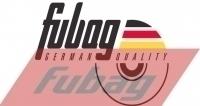 Компрессор воздушный FUBAG
