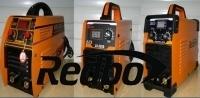 Сварочные Аппараты Компании Redbo