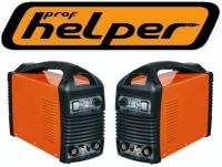 Аргонно-дуговые аппараты ProfHelper TIG