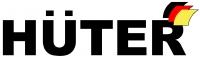 Мотокультиваторы HUTER