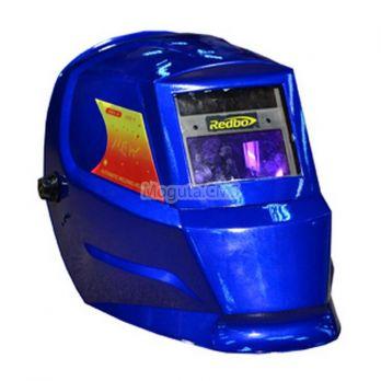 Сварочная маска Redbo LYG 5512 цена 1300 руб Москва