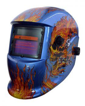 Сварочная маска Redbo RB 6000 H 6 2 цена 1600 руб Москва