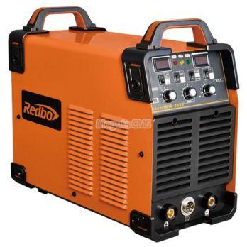 Купить Сварочный полуавтомат Redbo Expert Mig-3500 Цена 43000 руб