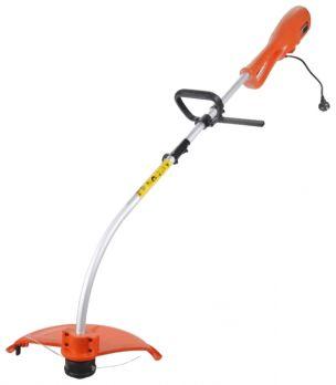 Купить Электрический триммер Hammer Flex ETR 1100 цена 3400 руб Москва