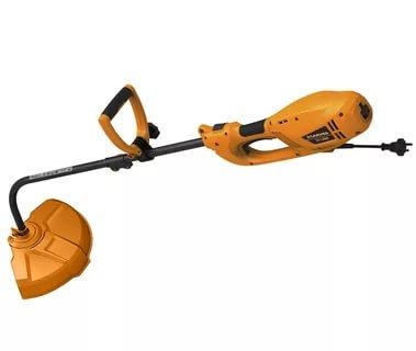 Купить Электрический триммер CARVER TR 1200 S цена 2600 руб Москва