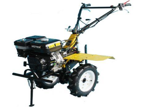 Купить Культиватор Huter GMC-9,0 (м) цена 32600 руб Москва