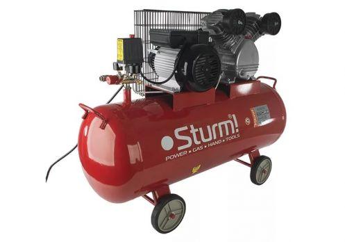Компрессор воздушный Sturm AC 931031