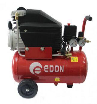 Компрессор воздушный Edon AC OTS 25 L