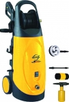 Купить Мойка высокого давления Denzel HPW 2500 цена 10200 руб