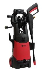 Купить Мойка высокого давления EDON 526 120 D цена 5100 руб