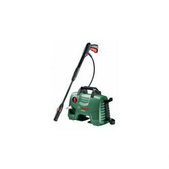 Купить Мойка высокого давления Bosch AQT 33 11 0.600.8A7.602 Цена 4290 руб.