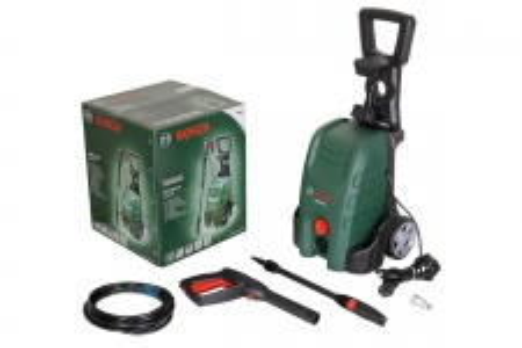 Купить Мойка высокого давления Bosch AQT 35-12 CAR edition 0.600.8A7.102 цена 7450 руб