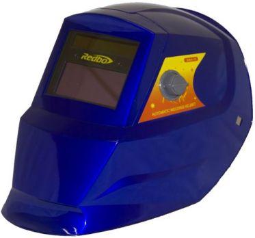 Купить Маска сварщика Redbo LYG 6500 цена 1000 руб Москва