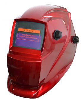 Купить Маска сварщика Redbo RB 9000 1 цена 1100 руб Москва