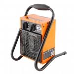 Купить Электрическая тепловая пушка  КРАТОН EPH-2,0/180 В цена 850 руб Москва