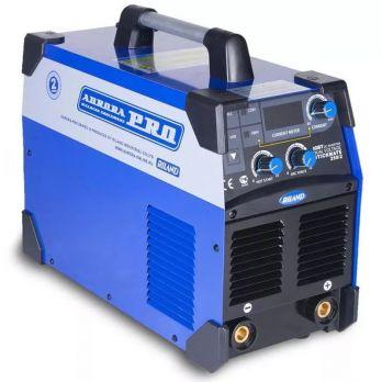 Купить Сварочный инвертор Aurora PRO STICKMATE 250 2 IGBT Цена 23000 руб