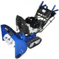 Снегоуборщик Zubr DB7111