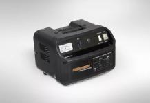 Купить Зарядное устройство Парма УЗ-15 цена 1900 руб