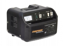 Купить Зарядное устройство Парма УЗ-20 цена 2780 руб