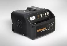 Купить Зарядное устройство Парма УЗ-50 цена 3850 руб