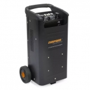 Купить Пуско-зарядное устройство ПАРМА УПЗ-320 цена 5350 руб