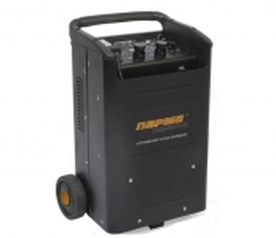Купить Пуско-зарядное устройство ПАРМА УПЗ-600 цена 8800 руб