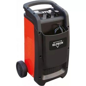 Купить Пуско-зарядное устройство ELITECH УПЗ 320/180 цена 6850 руб