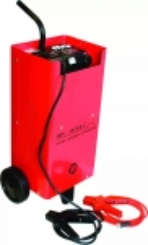 Купить Пуско-зарядное устройство Калибр ПЗУ-1,6/8,0 С цена 6400 руб
