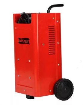 Купить Пуско-зарядное устройство Рысь DFC-450 цена 7950 руб