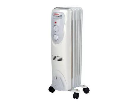 Купить Масляный радиатор Ресанта ОМ-5 Н цена 1800 руб Москва