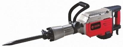 Отбойный молоток Edon DH-GL95A цена 7300 руб