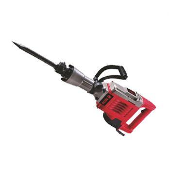 Отбойный молоток Edon DH-GL110A цена 8000 руб