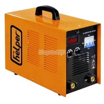 Купить Сварочный аппарат ProfHelper Solution 315 S цена 16850 руб Москва