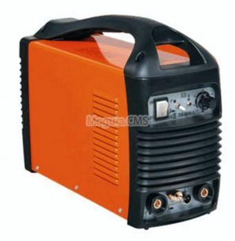 Купить Аргонно дуговой аппарат ProfHelper EUROTIG 160 P цена 14870 руб