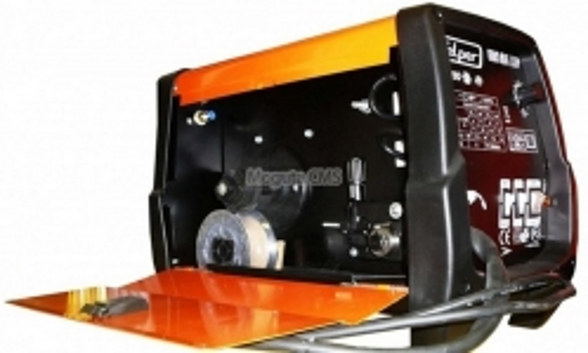 Полуавтомат Profhelper EURO MIG 155 P