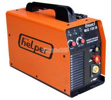 Купить Полуавтомат Profhelper MIG 150 IS цена 15870 руб