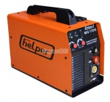 Купить Полуавтомат Profhelper MIG 170 IS цена 16890 руб