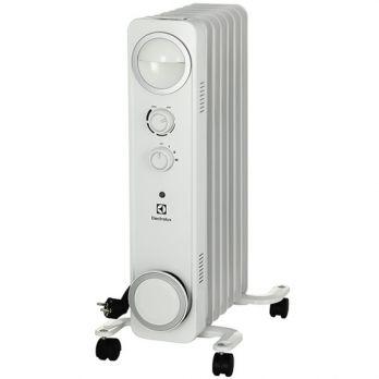 Масляный радиатор Electrolux EOH/M-6157