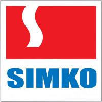 ЭлектроИнструмент SIMKO
