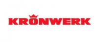 Бензиновый генератор Kronwerk