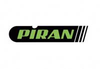 Бензиновый генератор PIRAN