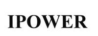 Бензиновый генератор A-iPOWER